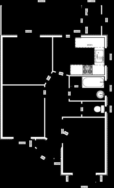 Flemming Crescent.pdf