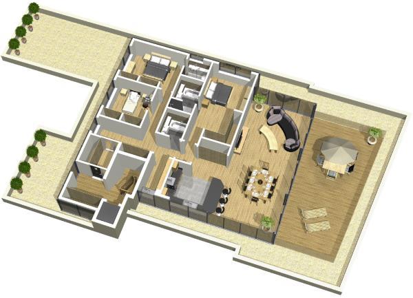 Penthouse FP 2.png