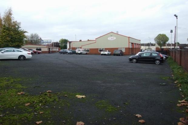 Used Car Sales Cannock Road Wolverhampton