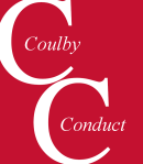 Coulby Conduct, Northwich