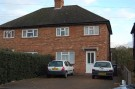 House Share in Lynwood Avenue, Egham...