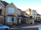End of Terrace house in Nightingale Shott, Egham...