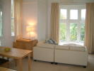 Flat to rent in The Drive, Wraysbury...