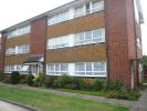 4 bed Maisonette to rent in Strode Street, Egham...
