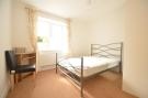 2 bed new development to rent in Stoneylands Road, Egham...