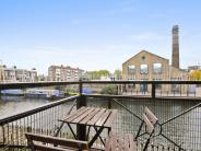 Flat for sale in Royal Victor Place...