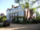 1 bed Flat to rent in Lower Edgeborough Road
