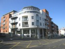 Flat to rent in Epsom Road