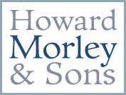 Howard Morley & Sons, Guildfordbranch details