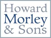 Howard Morley & Sons, Guildfordbranch details
