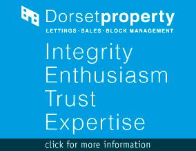 Get brand editions for Dorset Property, Wimborne