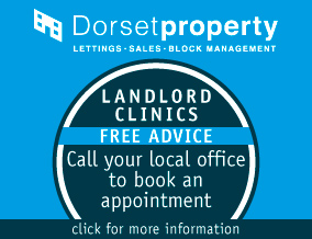 Get brand editions for Dorset Property, Wimborne