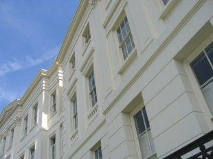 Uden Estate Agents, Brightonbranch details