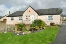 2 bedroom Detached Bungalow in Treffry Road, Truro