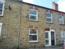 3 bed Terraced house in St Dominic Street, Truro
