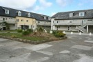 2 bed Flat to rent in Ventonvaise, Perranporth