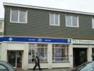 1 bed Flat in The Gounce, Perranporth