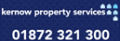 Kernow Property Services Ltd, Truro