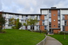 property to rent in Howlands Court, Commonwealth Drive, Crawley, West Sussex, RH10 1AU