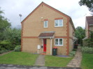 2 bed Terraced house in Dakin Close, Maidenbower...