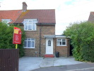 3 bedroom End of Terrace house to rent in West Way, Three Bridges...