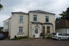 2 bed Flat to rent in Hawley Road, Wilmington...