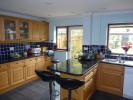 semi detached home for sale in Main Road...