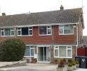 4 bed semi detached property for sale in Cedar Drive...