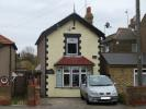 Detached house in Hawley Road, Hawley, DA2