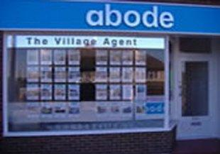 abode The Village Agent, Sutton at Honebranch details