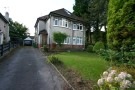4 bed Maisonette in Cyncoed Place, Cyncoed...