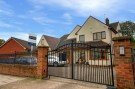 4 bedroom Detached house for sale in Westminster Crescent...