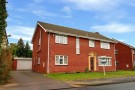 4 bedroom Detached house for sale in South Rise, Llanishen...