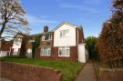 2 bedroom Maisonette for sale in Claerwen Drive, Roath...