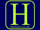 Hentons Residential, Cardiff
