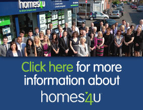 Get brand editions for homes4u, Withington