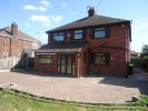 5 bed Detached property for sale in Wilbraham Road...