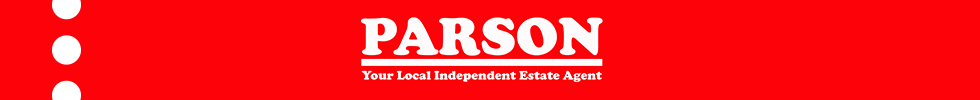 Get brand editions for Parson Estate Agents, Diss