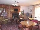 property for sale in Near Bury St Edmunds, Suffolk