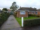 Semi-Detached Bungalow in Parklands Way, Harleston...