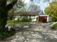 3 bedroom Detached Bungalow in St James South Elmham