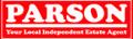 Parson Estate Agents, Harleston