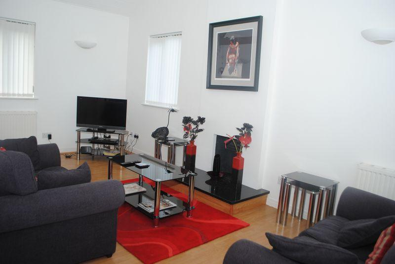 New Living room2