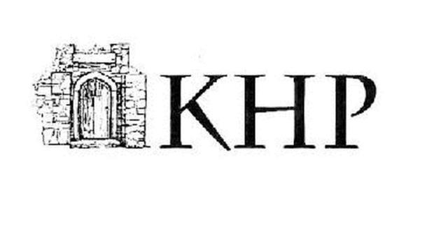 KHP Developments