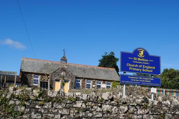 Local Primary ...