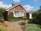 2 bed Detached Bungalow for sale in Sylvester Way, Hove, BN3