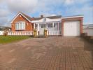 Hangleton Valley Drive Detached Bungalow for sale