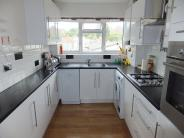 3 bedroom Flat in Burwash Road, Hove, BN3