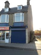 Commercial Property in 14 Market Street...