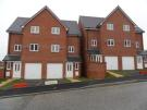 3 bed semi detached property in 31 Hawshaw Bank...